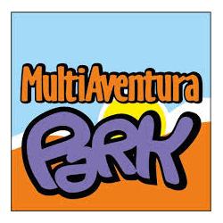 MultiAventura Park