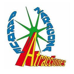 Parque de Attracciones Zaragoza