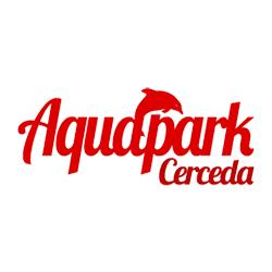 Aquapark Cerceda