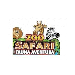 Zoo Safari Fauna Aventura