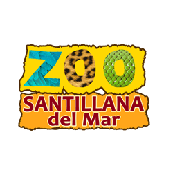 Zoo de Santillana del Mar