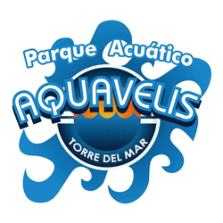 Aquavelis